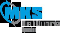 MKS Klima & Kühlerservice Spandau
